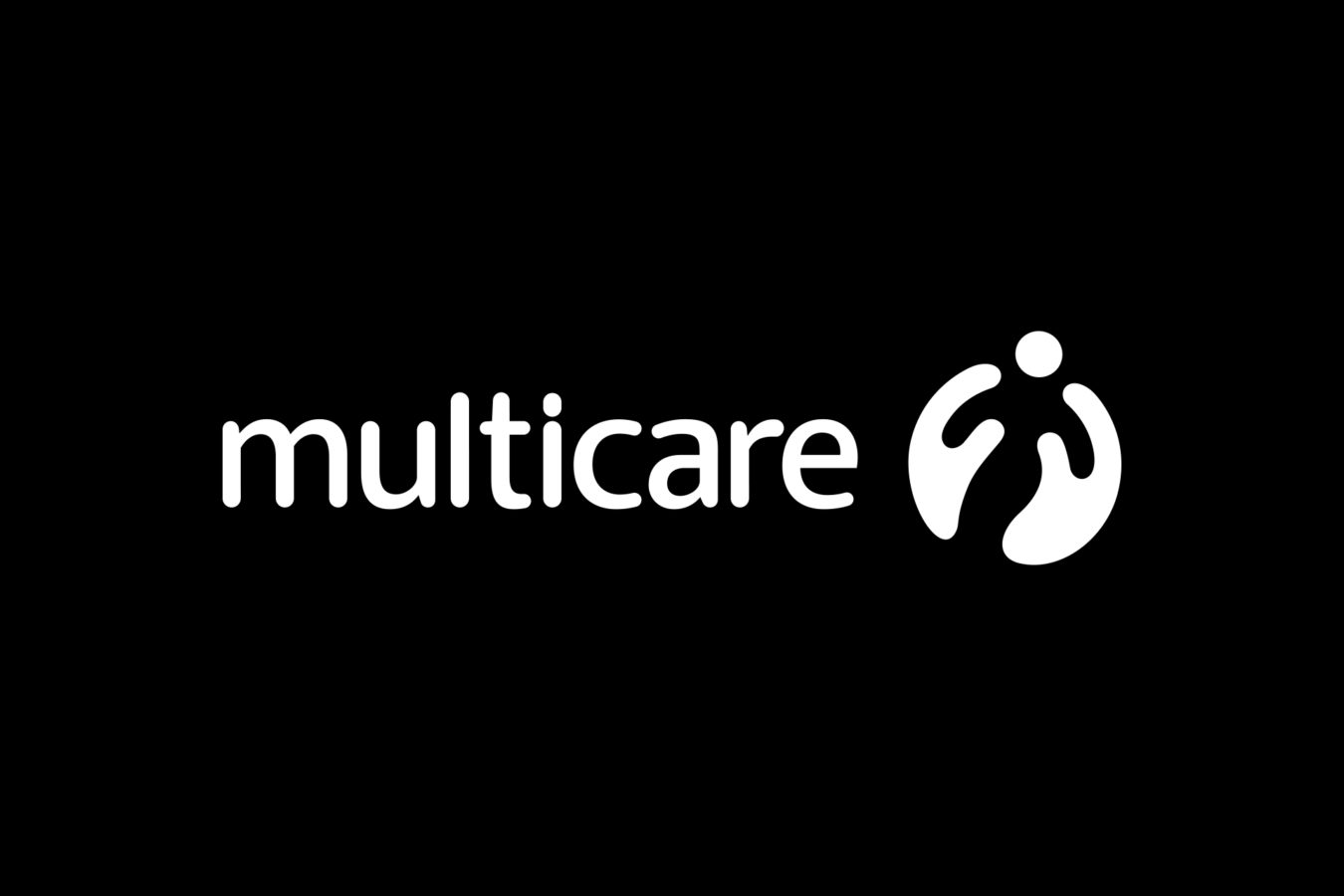 Visual Identity Restyling<br> Multicare