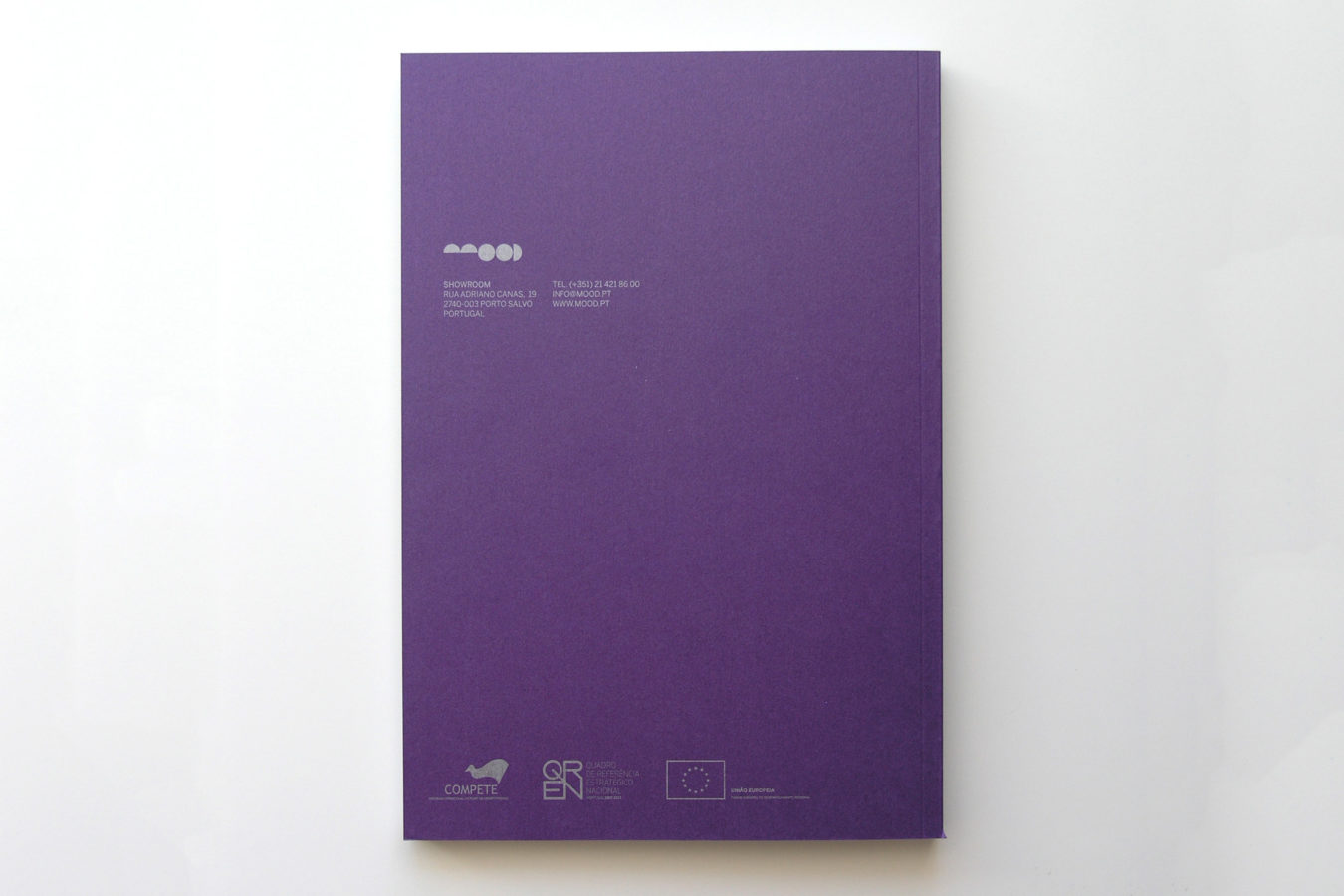 Catalogue 2011/12<br><span class=