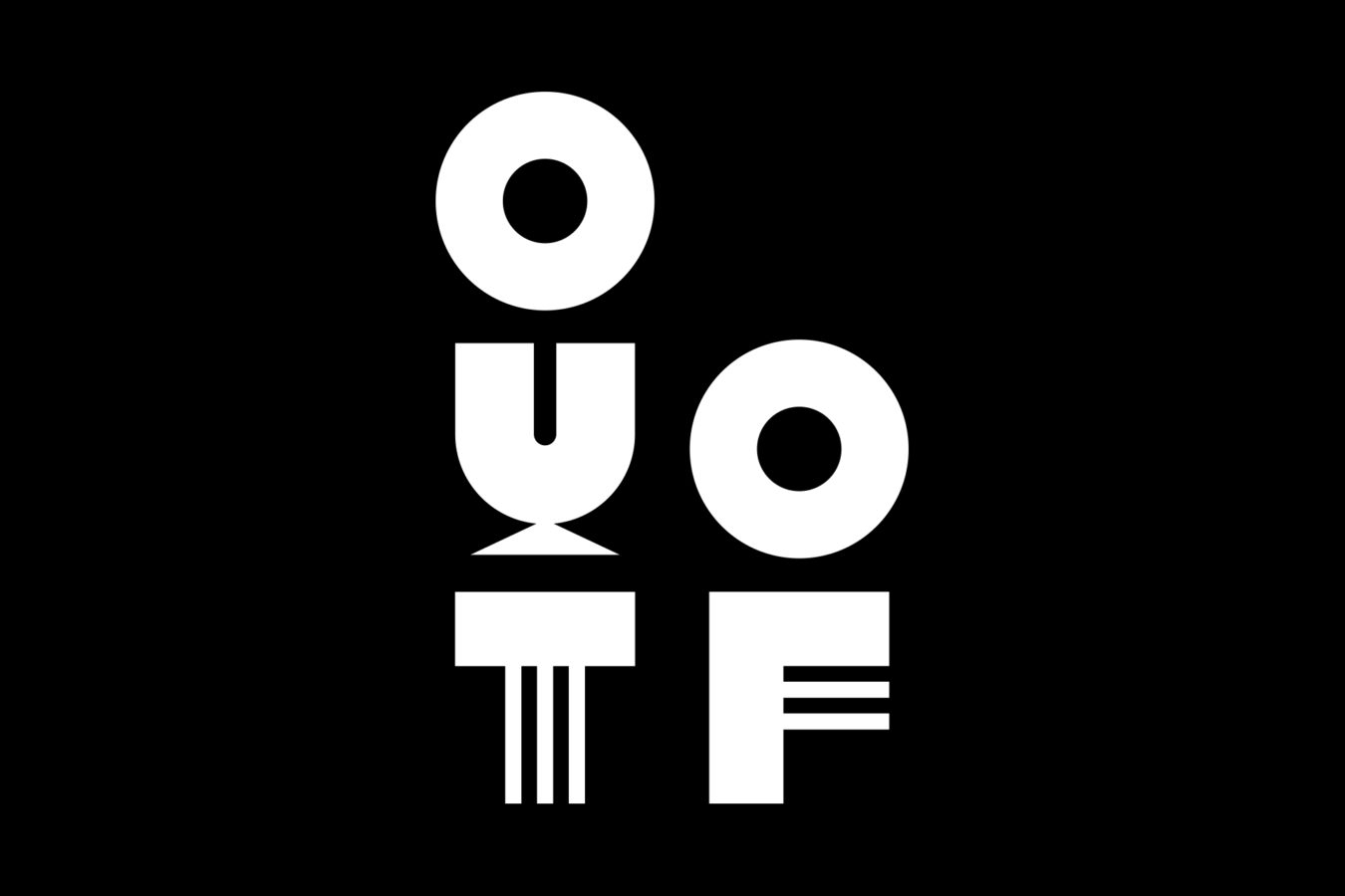 Visual Identity <br>Out Of