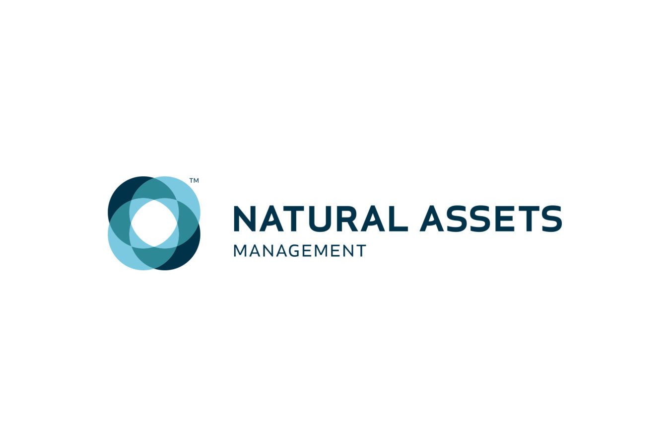 Visual Identity<br>Natural Assets