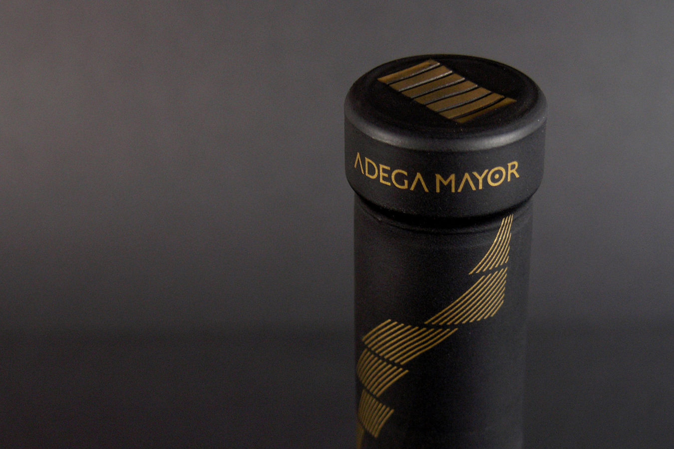 Wine 7<br>Adega Mayor